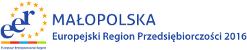 Noclegi u Jancoka - certyfikat ERP