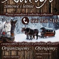 Dom Wczasowy U Jancoka Bukowina Tatrzańska